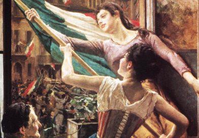 Cantine del Risorgimento