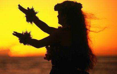 Dama del Rovere - Hula