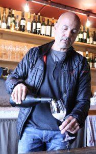 L'Opificio del Pinot Nero - Marco Buvoli