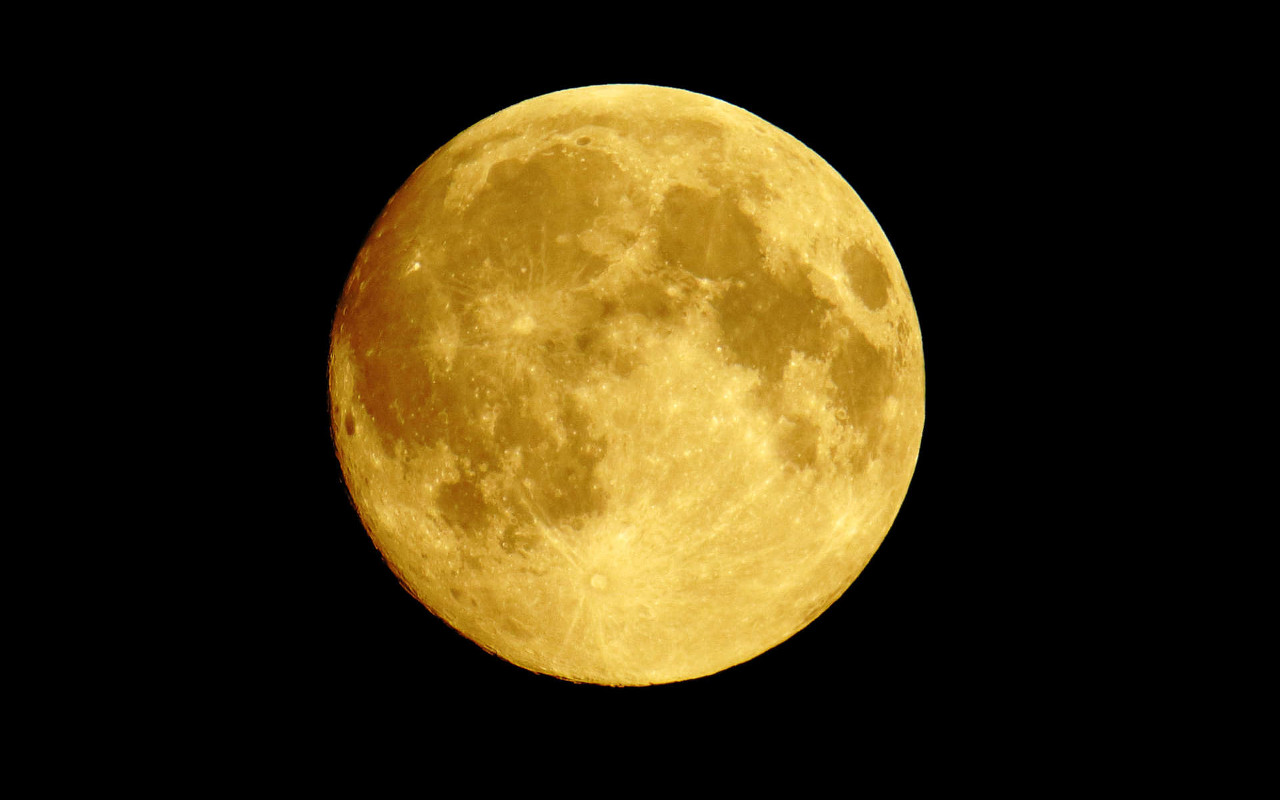 gobba a ponente luna crescente gobba a levante luna
