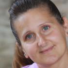 Ivana Guantiero